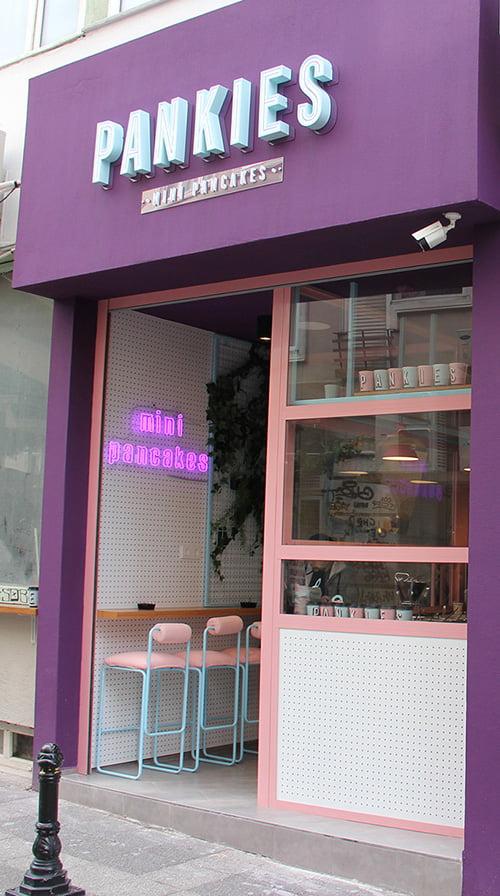 pankies-cafe-tasarim-mimari