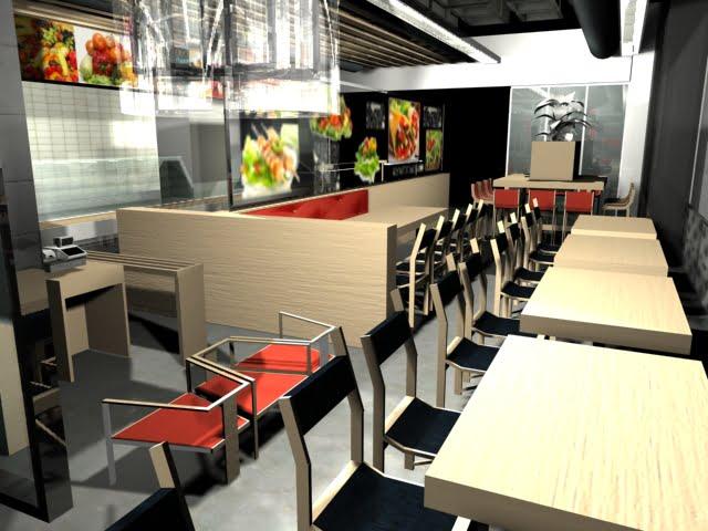 winmax-cafe-mimari-tasarim
