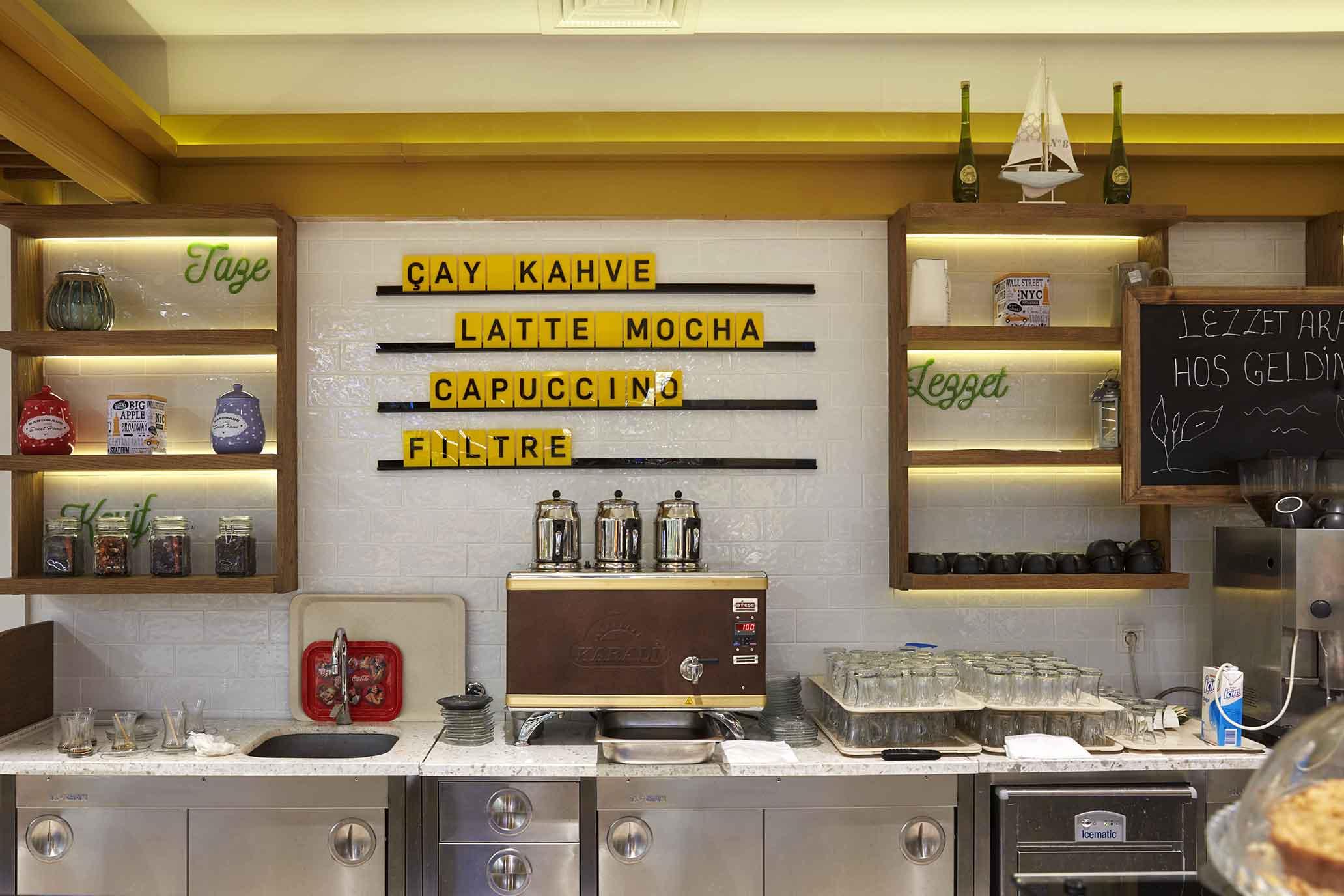 lezzet-arasi-nautilus-cafe-tasarimi