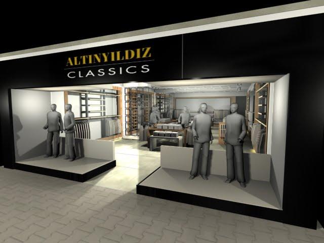 altinyildiz-classics-konsept-tasarim