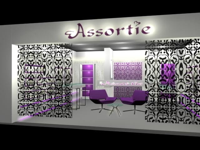 asortie-konsept-magaza-tasarimi