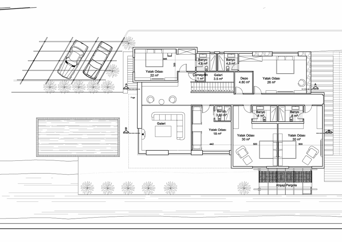 dag-evi-bursa-mimari-tasarim