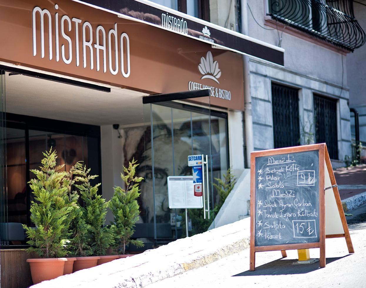mistrado-cafe-tasarimi