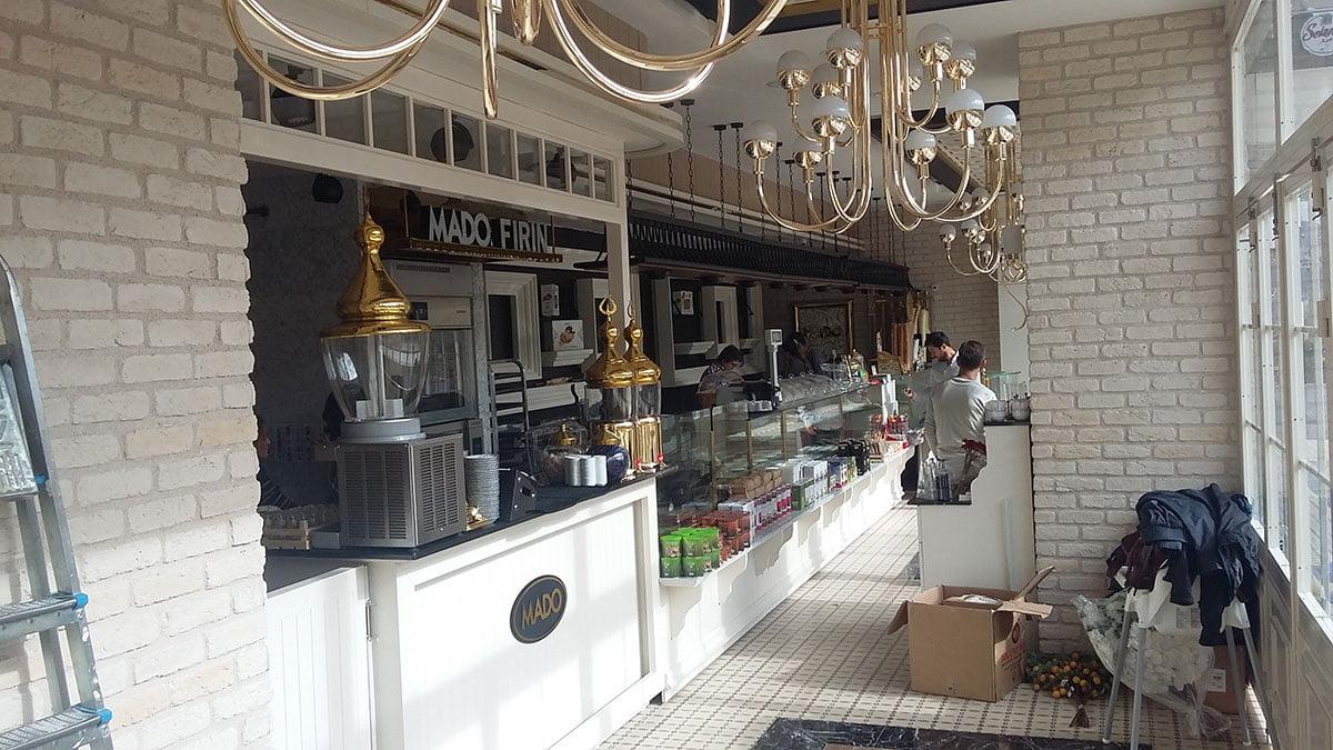 mado-cafe-mimari-tasarim