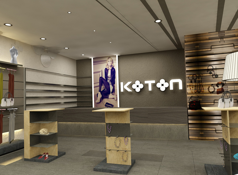 koton-konsept-magaza-tasarimi