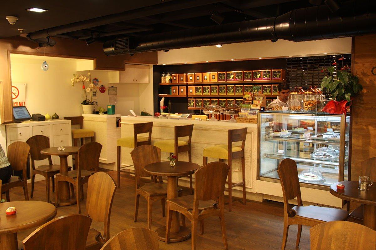 deml-i-keyf-cafe-tasarimi