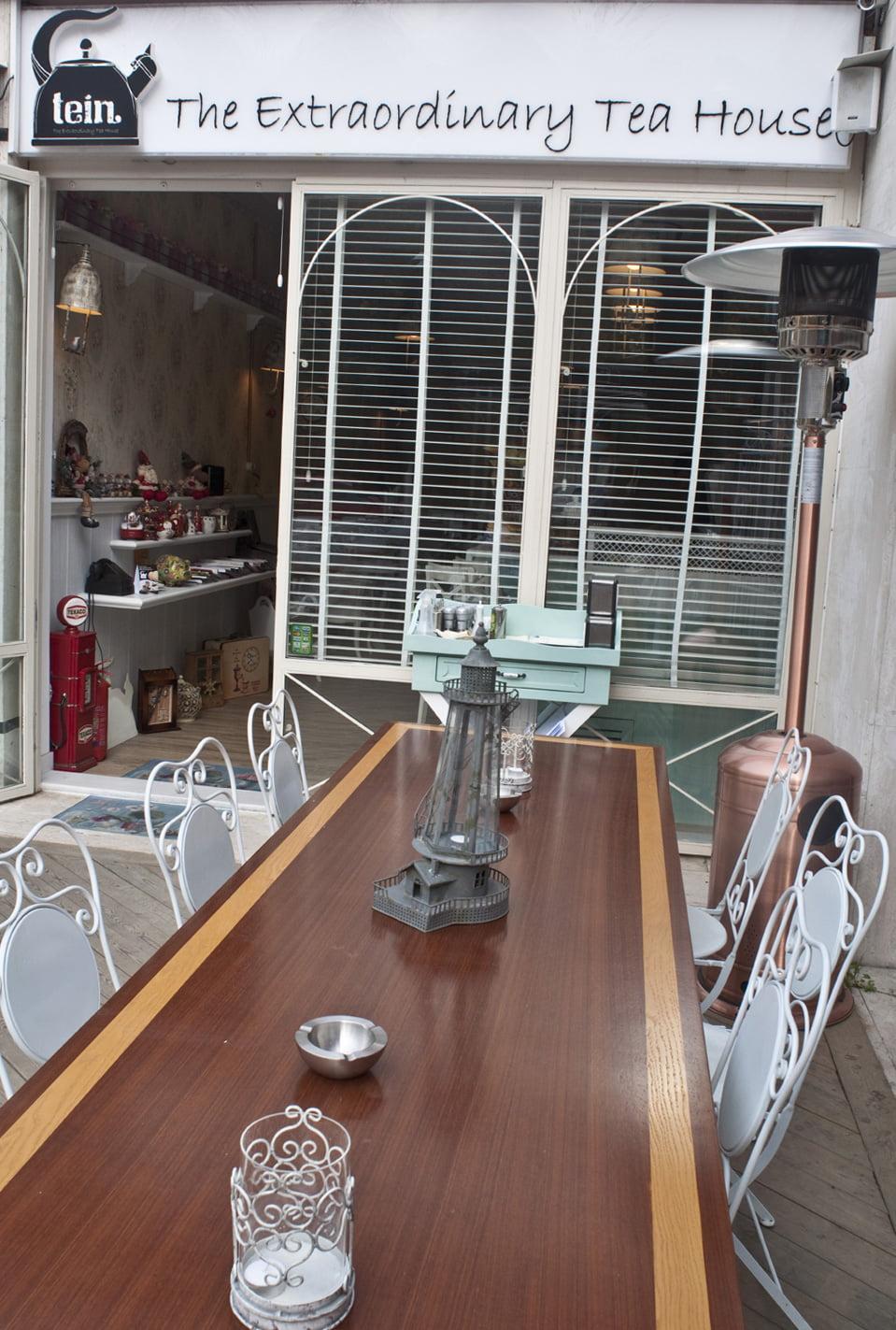 tein-cafe-mimari-tasarim