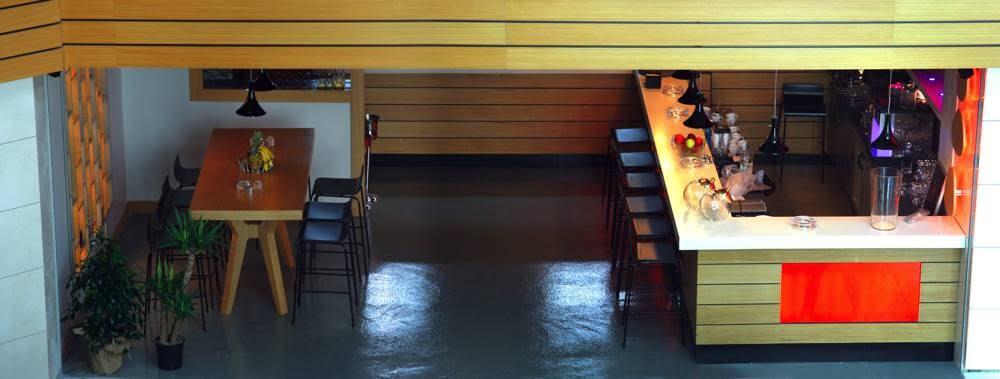 swiss-lounge-cafe-tasarimi