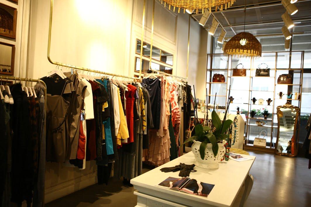 yazz-butik-magaza-tasarimi