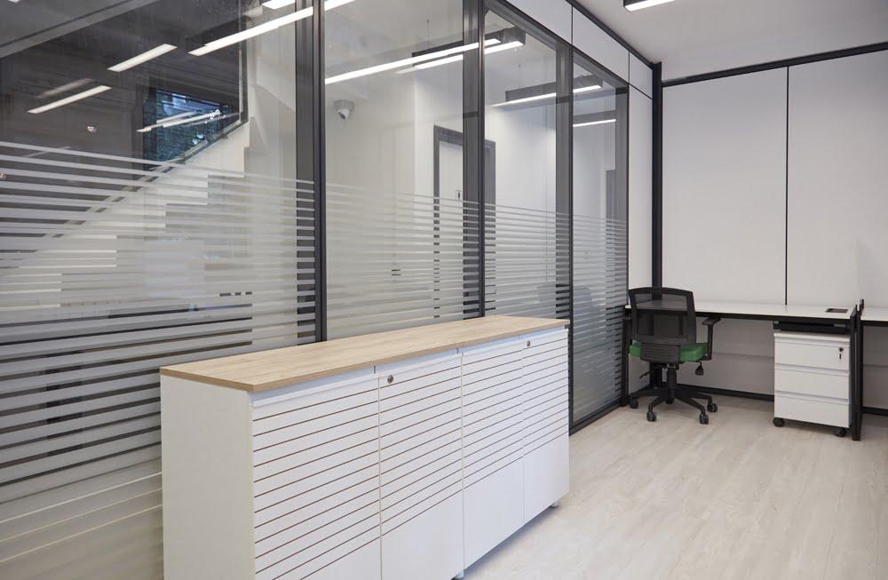 kosuyolu-ofis