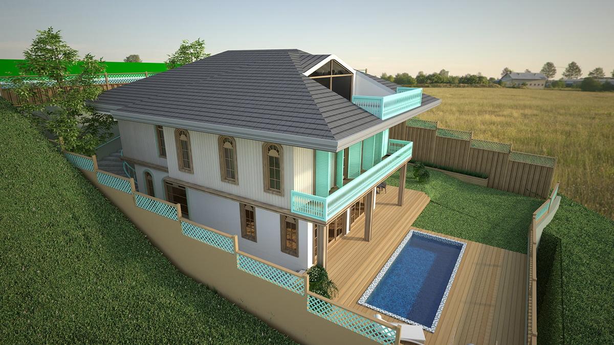 emirgan-konutlari-mimari-tasarim
