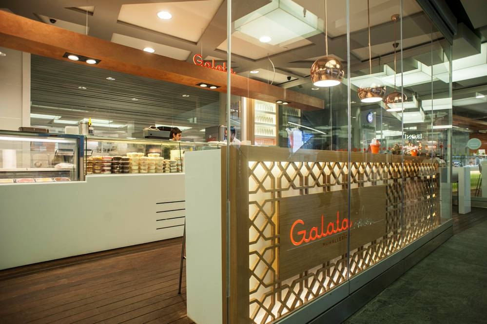 galata-muhallebicisi-kanyon-cafe-tasarim