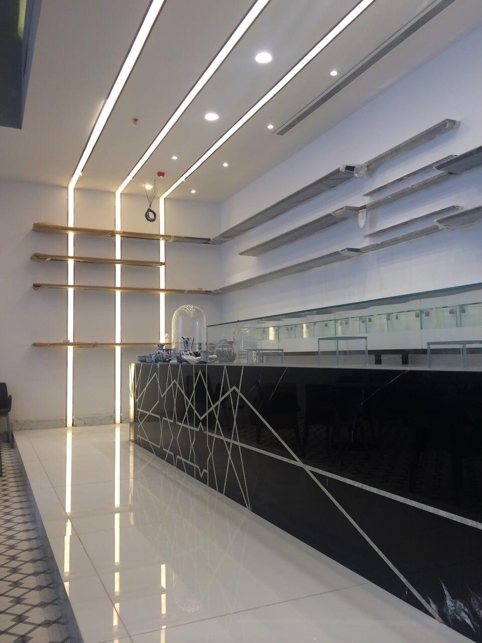 Cafe nadia-restaurant-mimari-tasarim _ NADİA RESTAURANT CİDDE (4)
