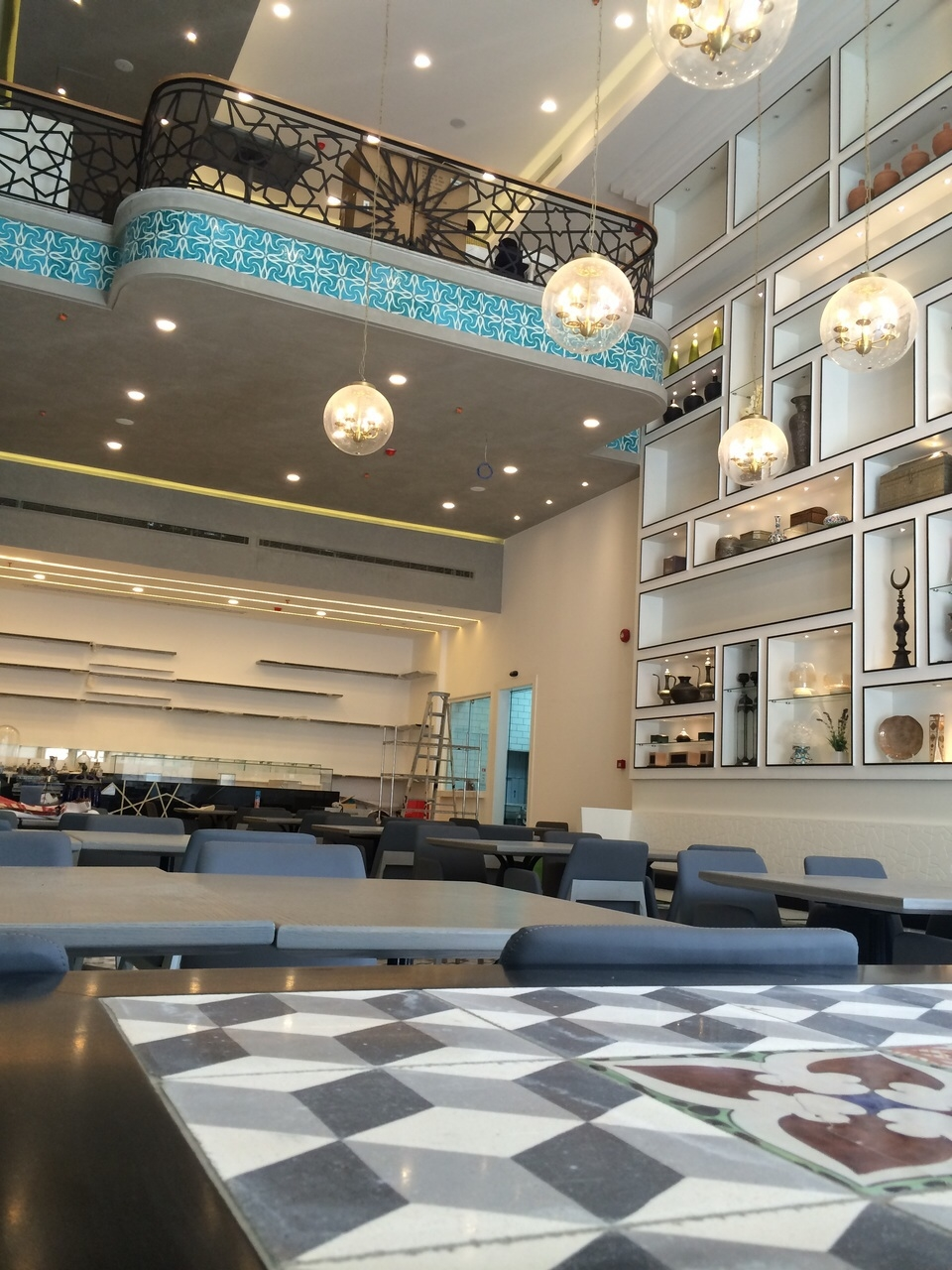 nadia-restaurant-mimari-tasarim