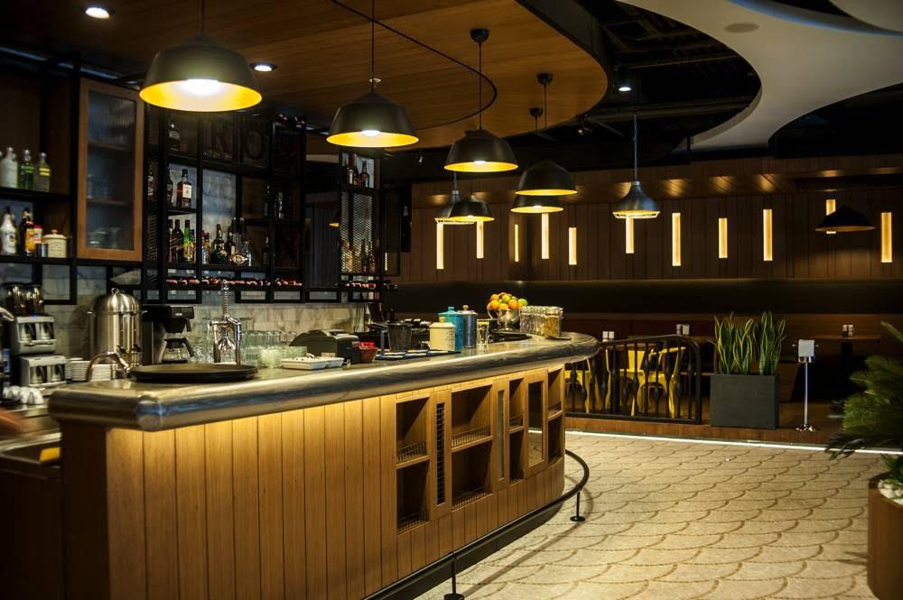 robin-cook-cafe-mimari-tasarım