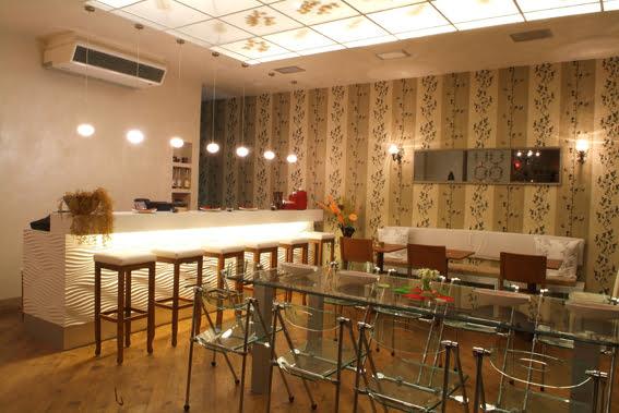 sitare-cafe-mimari-tasarım