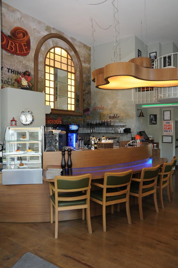 noble-cafe-mimari-tasarim
