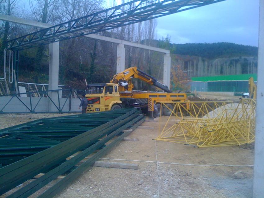 uludag-maden-mimari-tasarim