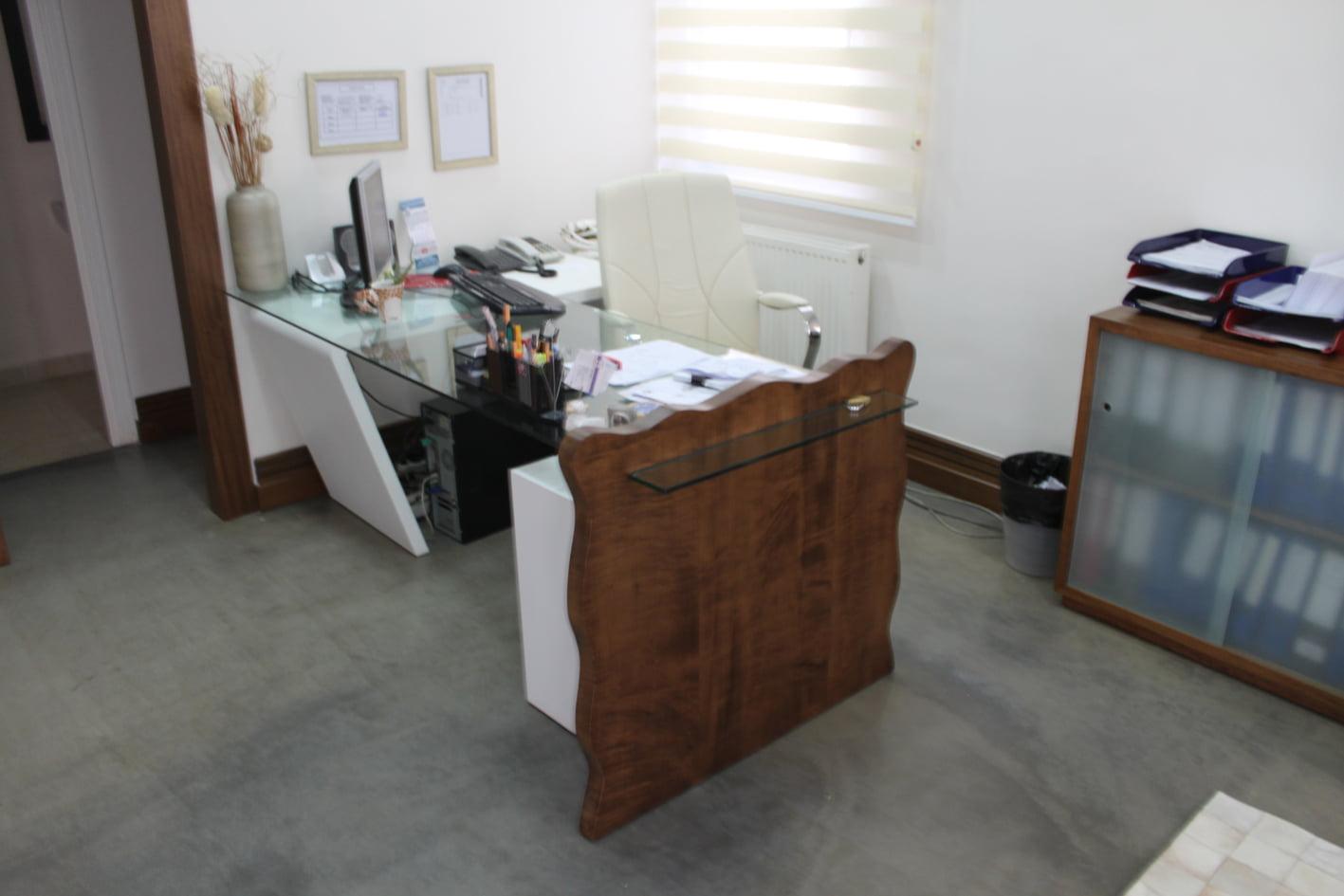 ilke-planlama-ofis-tasarimi