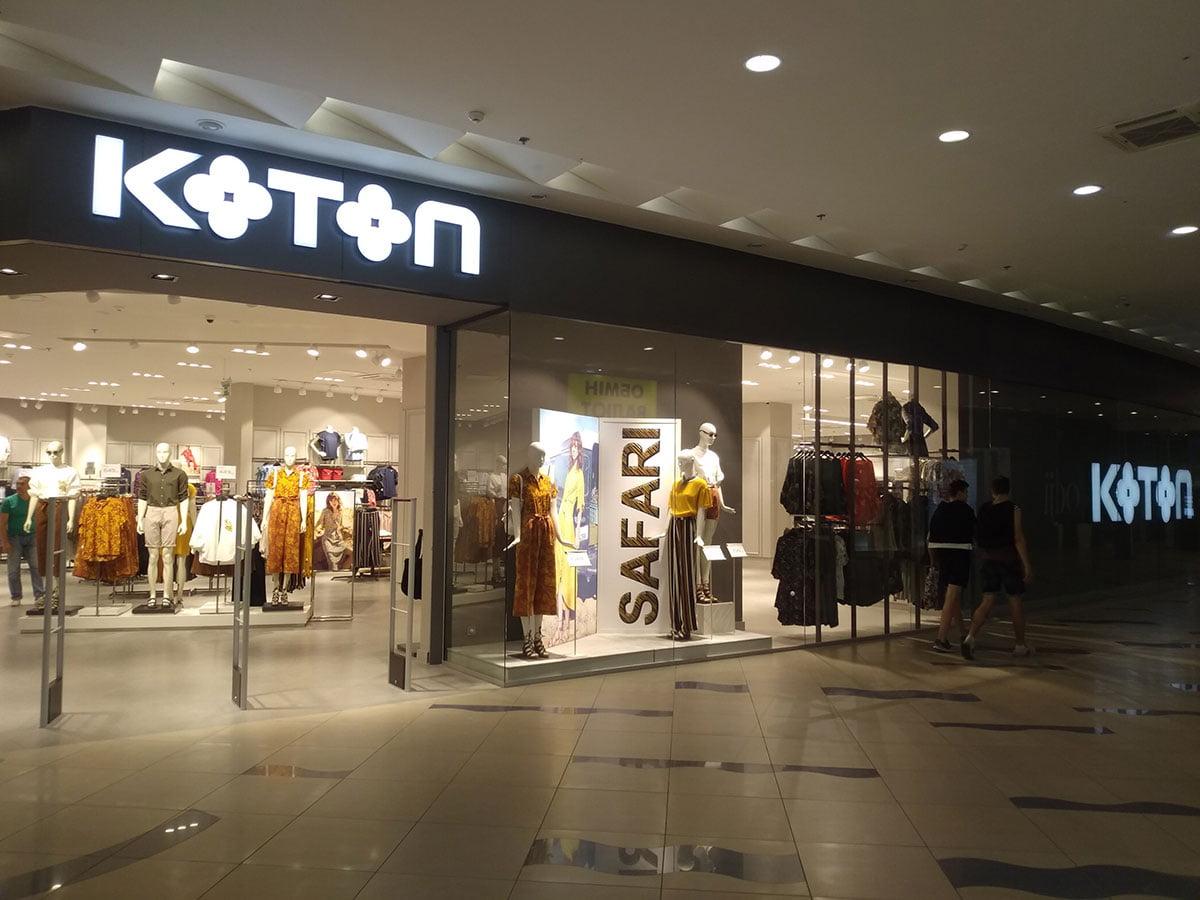 koton-kiev-magaza-tasarimi