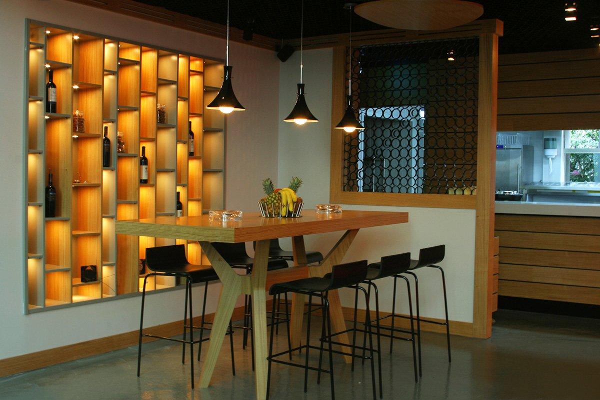 nova-business-lounge-mimari-tasarim