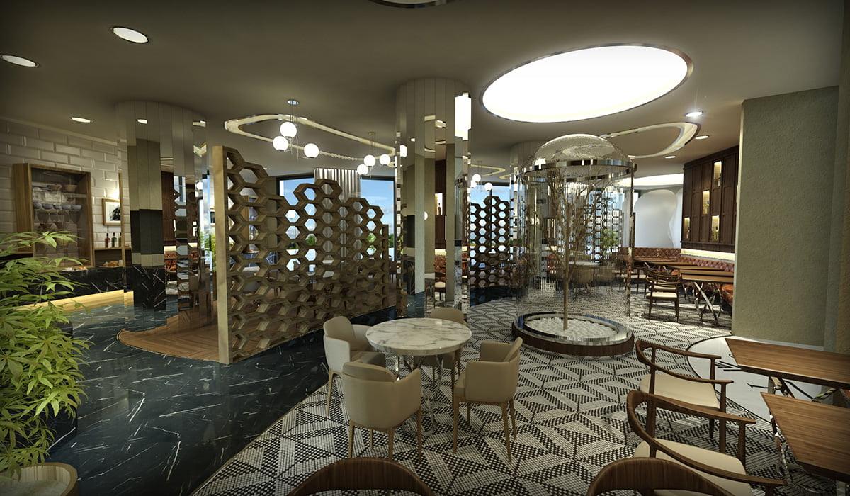 rixos-hotel-mimari-tasarimi