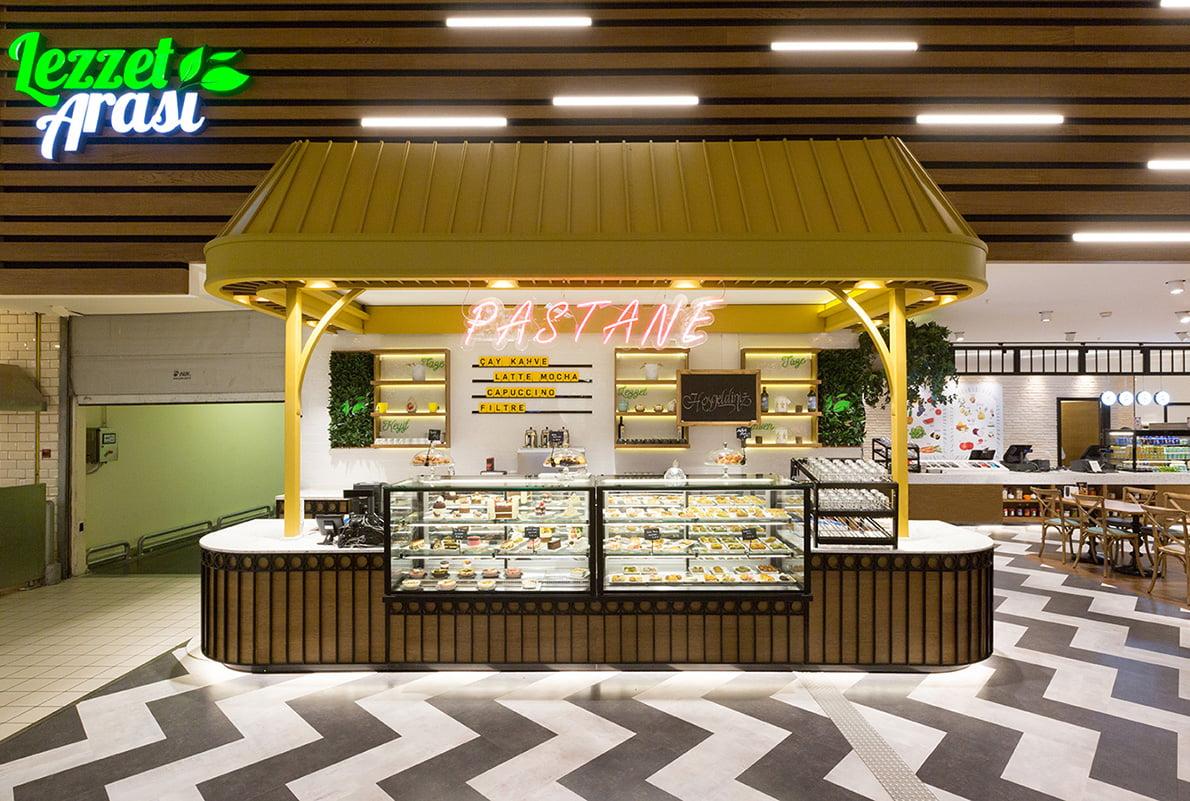 lezzet-arasi-mimari-tasarim
