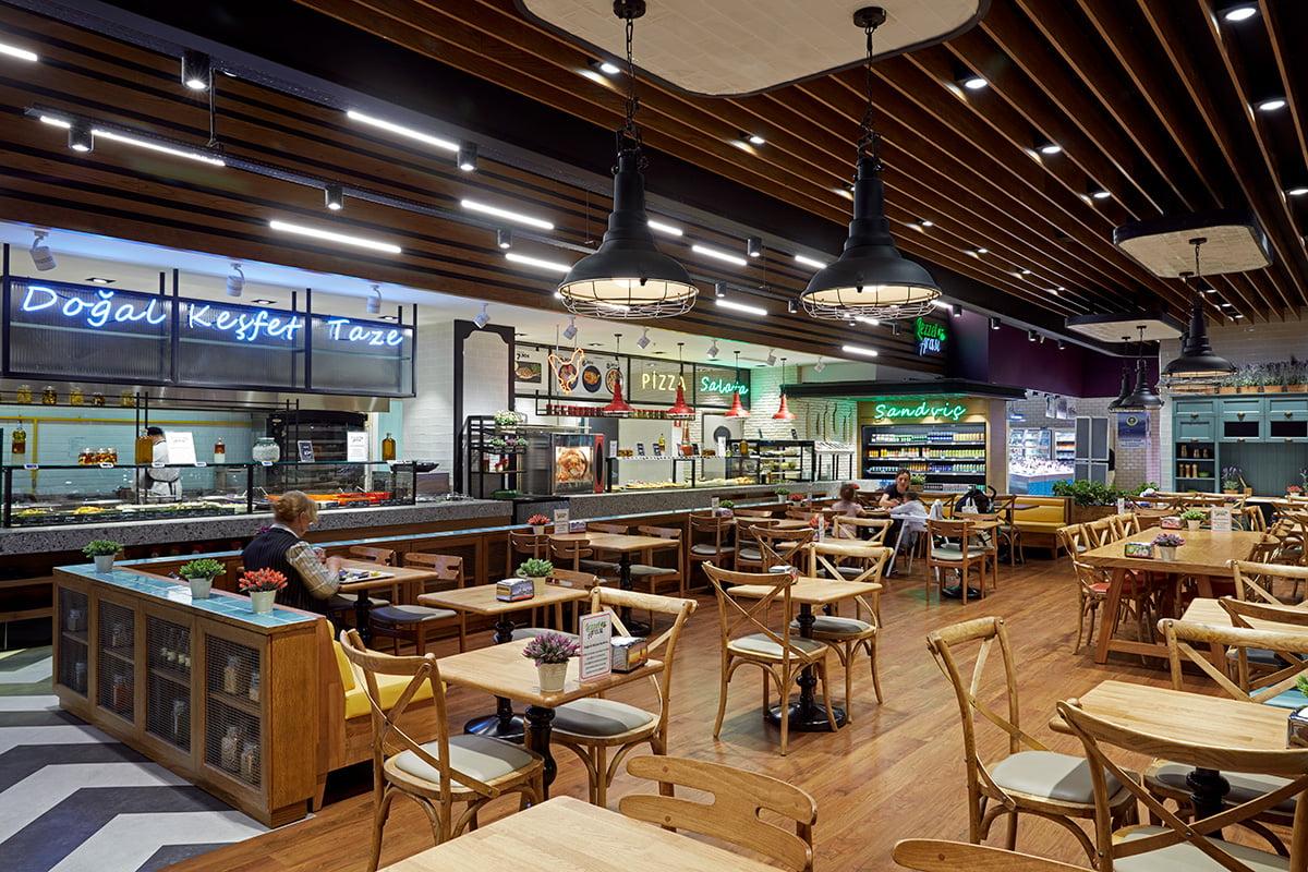 lezzet-arasi-merter-cafe-tasarimi