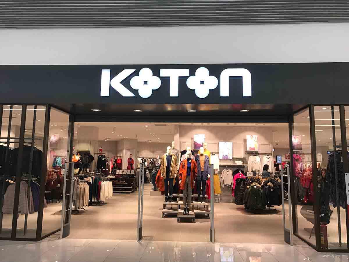 koton-glidani-magaza-tasarimi
