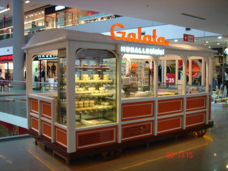 galata-tramway-mimari-tasarim