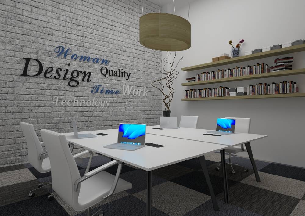 female-design-academy