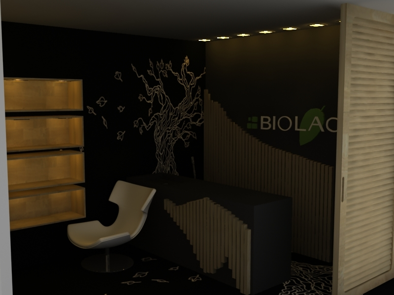biolage-magaza-tasarim