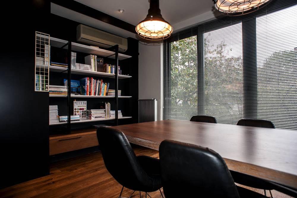 yuda-ofis-mimari-tasarim