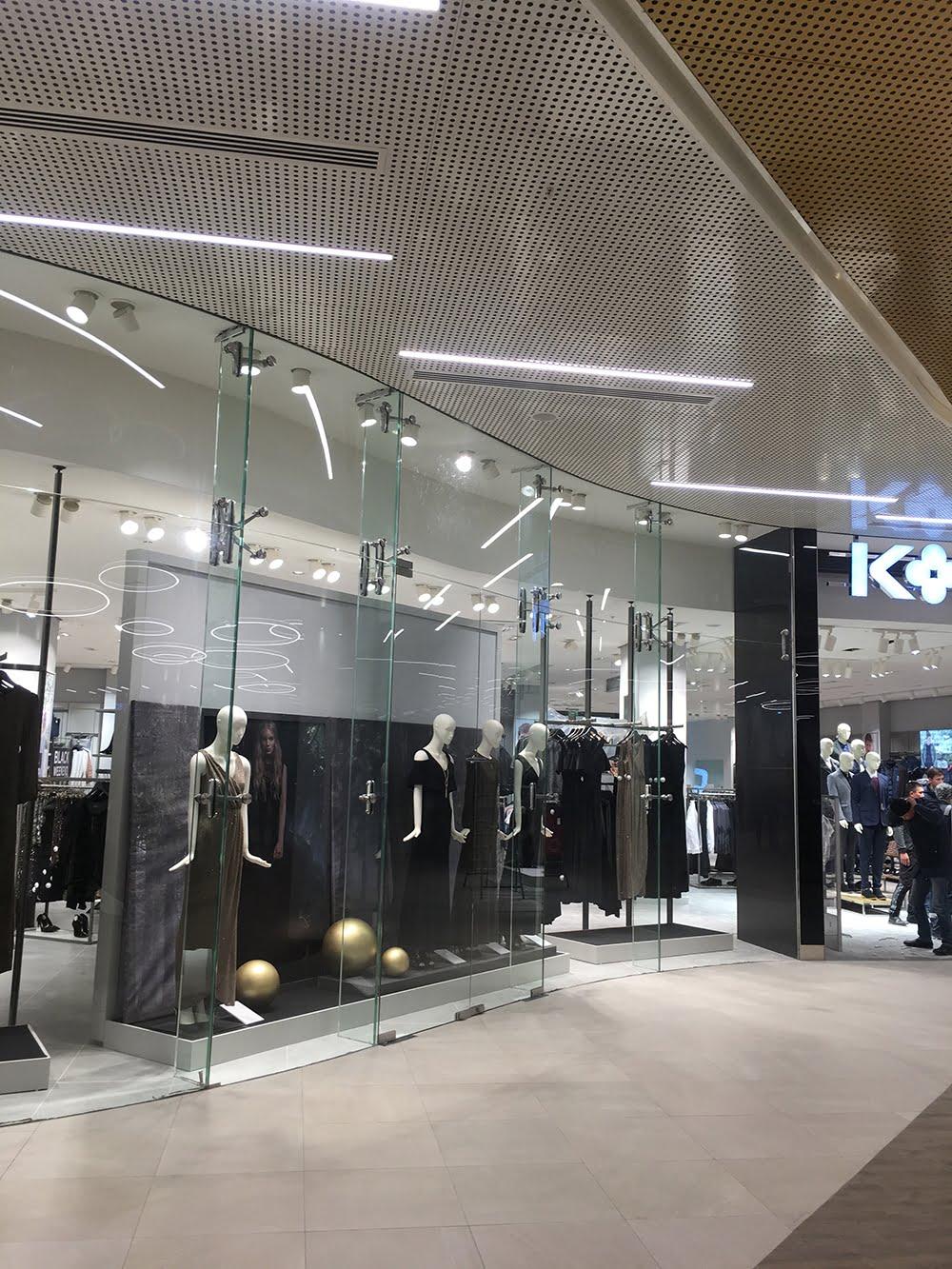 koton-kazakistan-magaza-tasarim